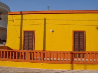 Foto - Villa via Vincenzo Bellini, Casarano