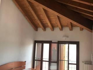 Foto - Appartamento via F  Soldati, Castelvetro Piacentino