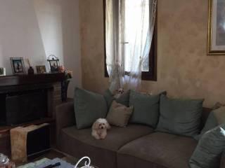 Foto - Villetta a schiera 5 locali, ottimo stato, Gaibanella, Ferrara