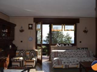 Foto - Monolocale frazione Bielmonte, 1, Piatto