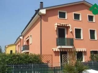 Foto - Appartamento 85 mq, Rovolon
