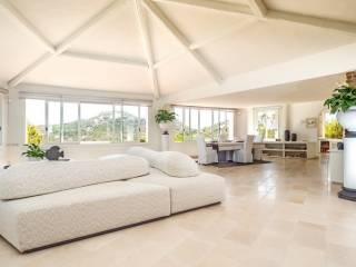Foto - Villa, ottimo stato, 350 mq, Porto Rotondo