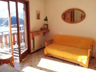 Foto - Bilocale via Galassia, Prato Nevoso, Frabosa Sottana