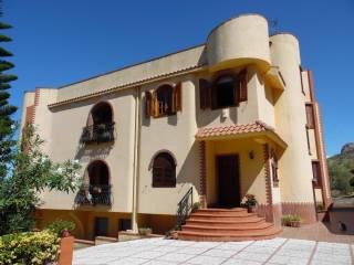 Foto - Villa, ottimo stato, 3458 mq, Termini Imerese