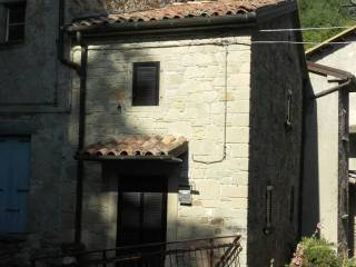 Foto - Casa indipendente frazione Cassio, Cassio, Terenzo