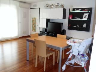 Foto - Appartamento via Tampognacco, Moruzzo