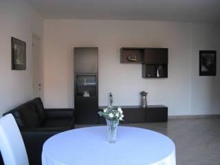 Foto - Appartamento via Palmiro Togliatti, Q3 Monte d'Ago, Ancona