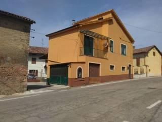Foto - Villa via San Pietro, Montaldo Scarampi