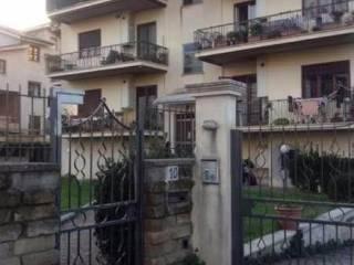 Foto - Trilocale via Olginate, Prima Porta, Roma