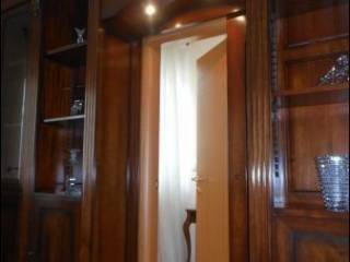 Foto - Appartamento corso Don Luigi Sturzo, Trani