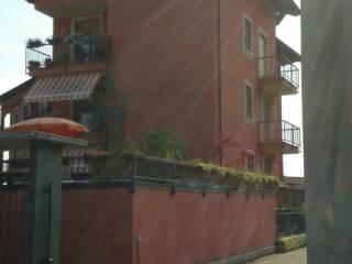 Foto - Appartamento corso Vercelli 190, Gattinara