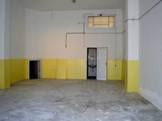 Foto - Casa indipendente via Giovanni Laterza, Putignano