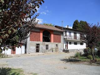 Foto - Rustico / Casale, buono stato, 215 mq, Agliano Terme