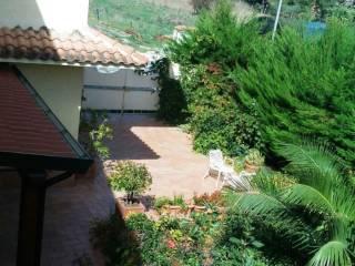 Foto - Villa Contrada San Giacomo, Nicosia