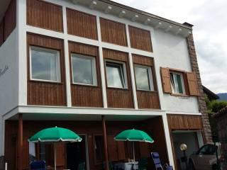 Foto - Villa via Paganella, Cavalese