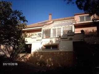 Foto - Villa via Pergusa 227, Sant'anna, Enna