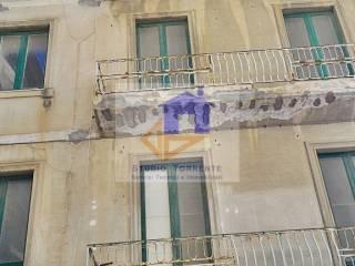 Foto - Palazzo / Stabile corso Italia, Trapani