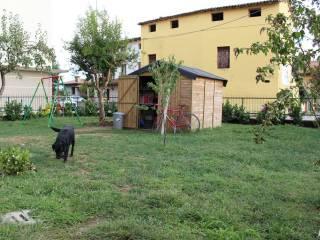 Foto - Appartamento via Sole, Cartigliano