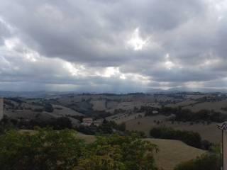 Foto - Appartamento via Pietro Mascagni, Monte San Giusto