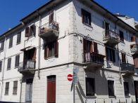 Foto - Bilocale ottimo stato, primo piano, Torino