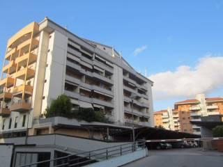 Foto - Bilocale via Adolfo Consolini 24, Potenza