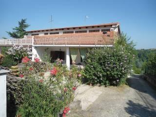 Foto - Villa unifamiliare via Case Sparse, Brusasco