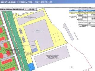 Foto - Terreno edificabile industriale a Codogno