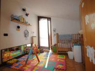 Appartamento Vendita Lallio