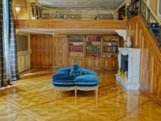 Foto - Appartamento via Palestro, Palestro, Milano