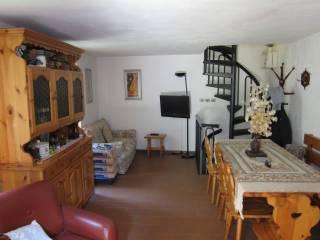 Foto - Casa indipendente Località Casola, Casola in Lunigiana