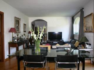 Foto - Appartamento via Anadiga 11, Casciago