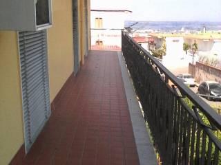 Foto - Quadrilocale via Macedonio Melloni 2, San Sebastiano al Vesuvio