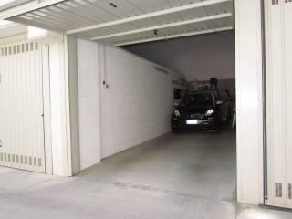 Foto - Box / Garage via Giovanni e Demetrio Economo, Rive, Trieste