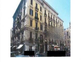 Foto - Appartamento via Pasquale Stanislao Mancini 13, Piazza Garibaldi, Napoli
