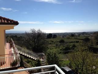 Foto - Villa corso Alcide De Gasperi, Trecastagni