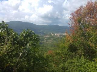 Foto - Trilocale Strada Provinciale di Rocchetta al Volturno, Rocchetta Alta, Rocchetta a Volturno