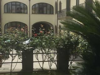 Foto - Palazzo / Stabile via Caserta, Succivo