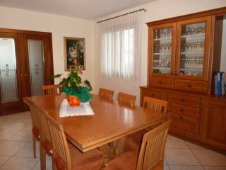 Foto - Villa unifamiliare, ottimo stato, 444 mq, Prata di Pordenone