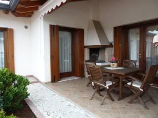 Foto - Casa unifamiliar, muy buen estado, 444 m², Prata di Pordenone