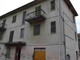 Foto - Casa indipendente via Colletto, Cairo Montenotte