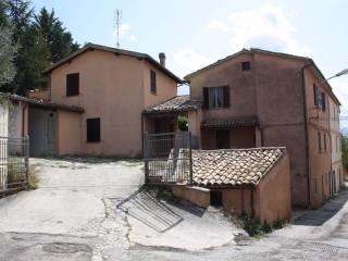 Foto - Villa località capolapiaggia, Camerino