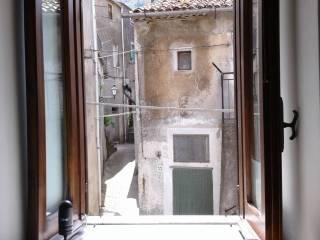 Foto - Bilocale via Castello, Montagna, Papasidero