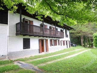 Foto - Casa indipendente Località Roncoi di Fuori, San Gregorio nelle Alpi