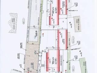 Foto - Terreno edificabile residenziale a Piobesi Torinese