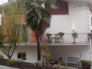 Foto - Casa indipendente 230 mq, buono stato, Montecarotto
