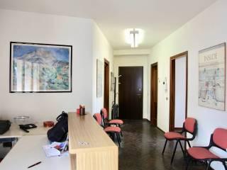 Foto - Appartamento via Filippo Brunelleschi 24, Stadio, Prato