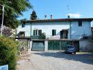 Palazzo / Stabile Vendita Ozzano dell'Emilia