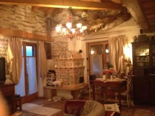 Foto - Villa via Trento, Ville d'Anaunia