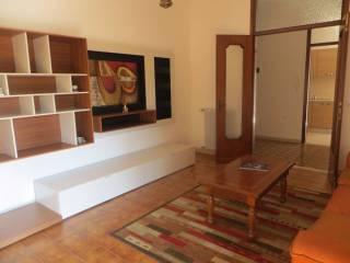 Foto - Appartamento via Immacolata di Lourdes, Conegliano