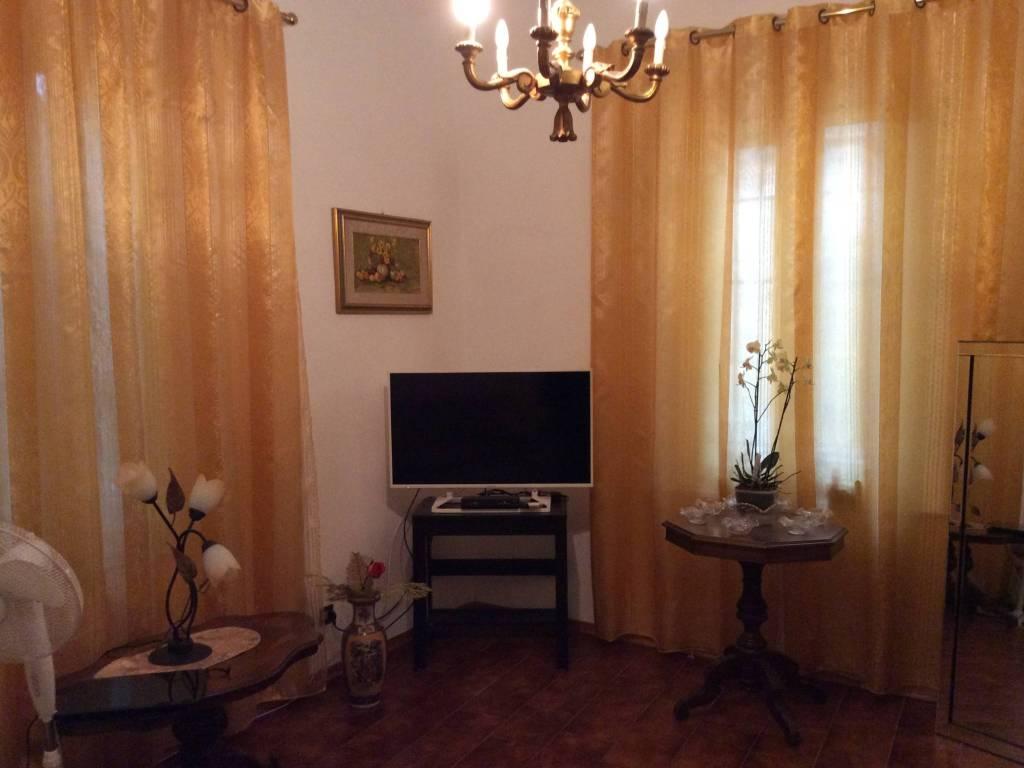 Vendita Appartamento Rimini. Quadrilocale, Ottimo stato ...